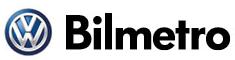 Bilmetro